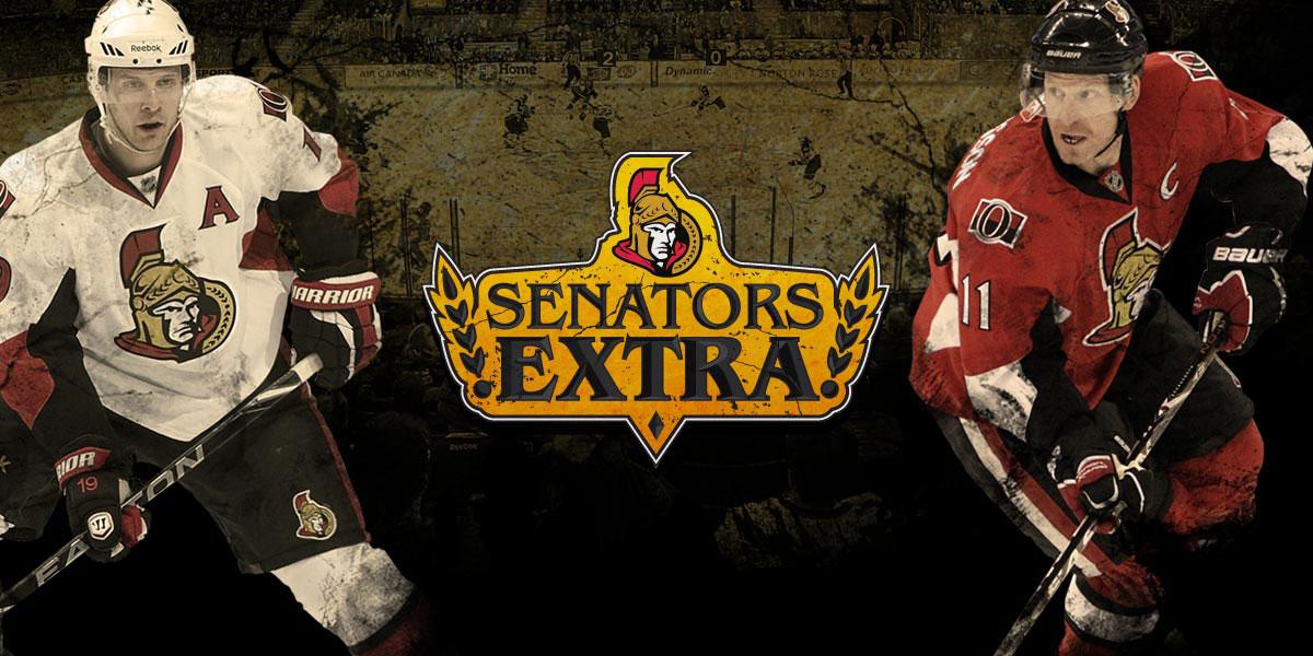 senatorsextra_featured