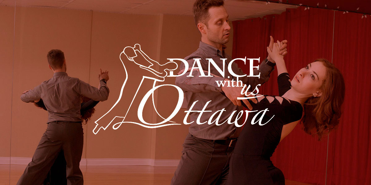 Dance With Us Ottawa