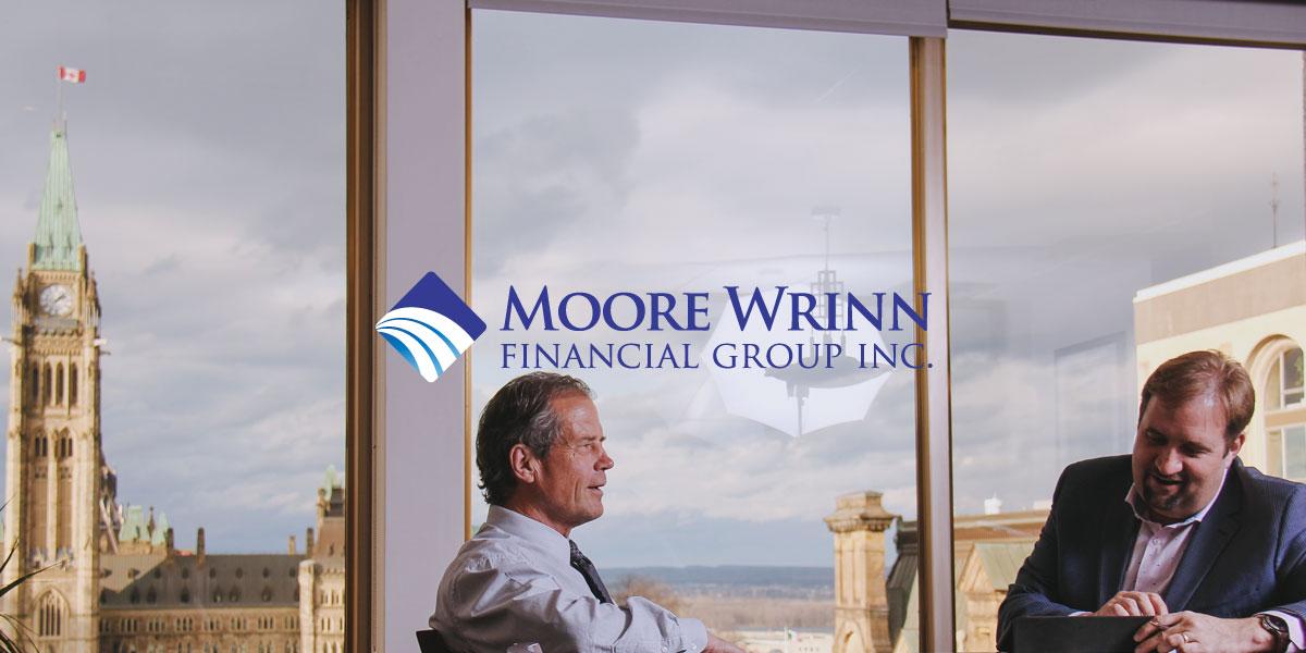 Moore Wrinn