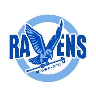 ravens_4