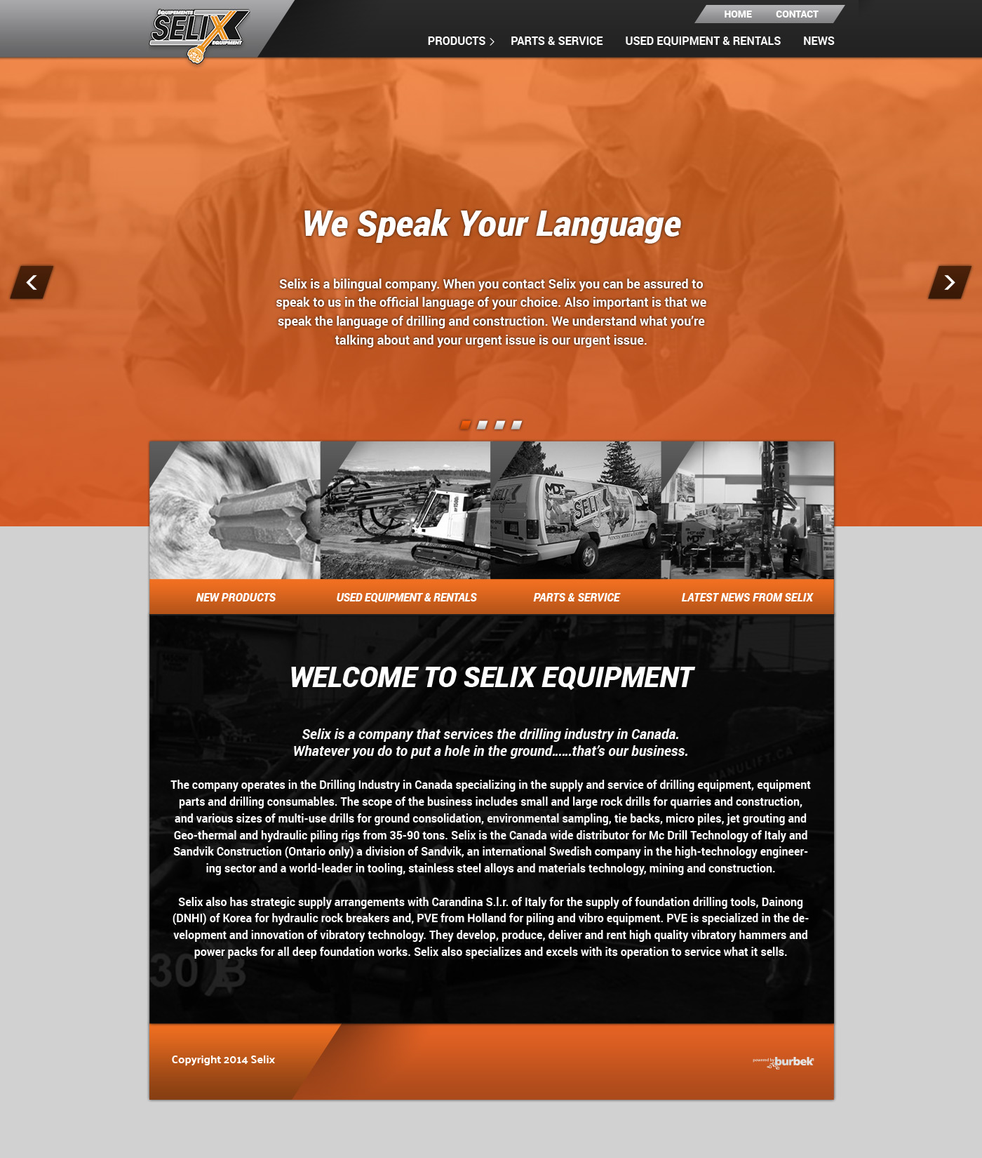 website_v9