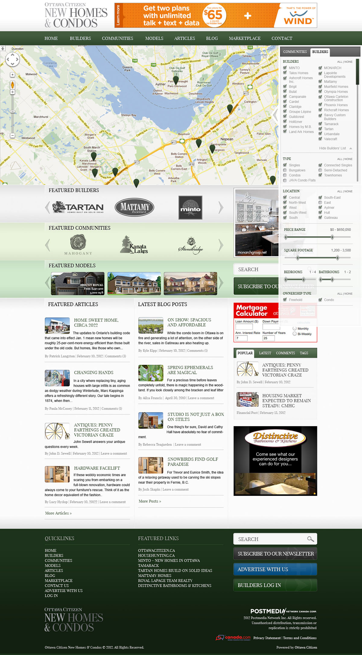 new_homes_website_v3_1_3_open_tab