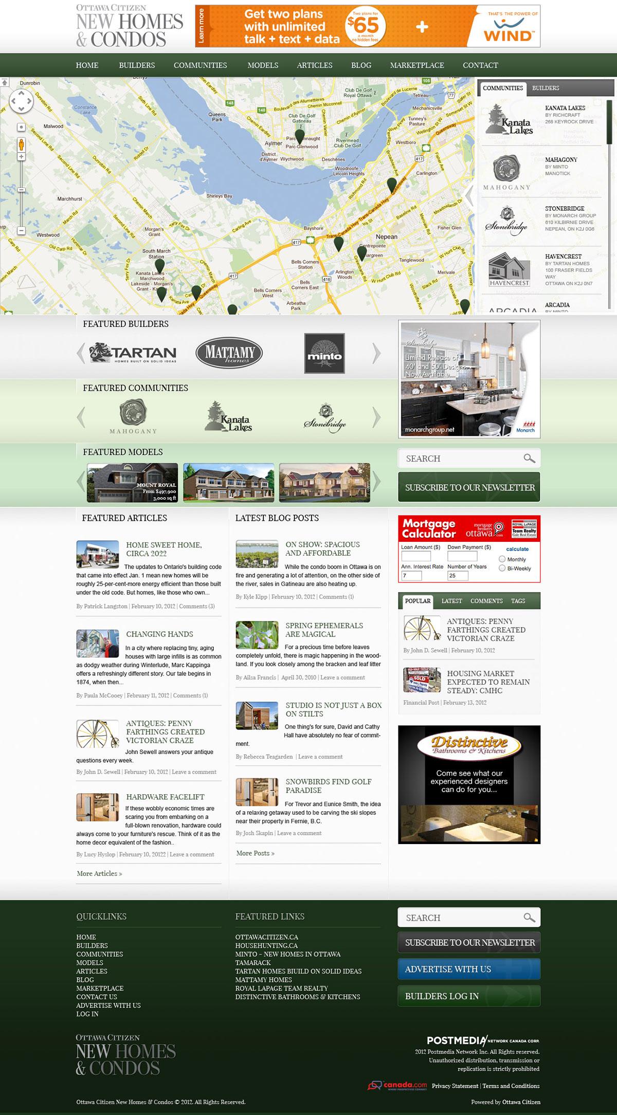 new_homes_website_v3_1_communities-tab