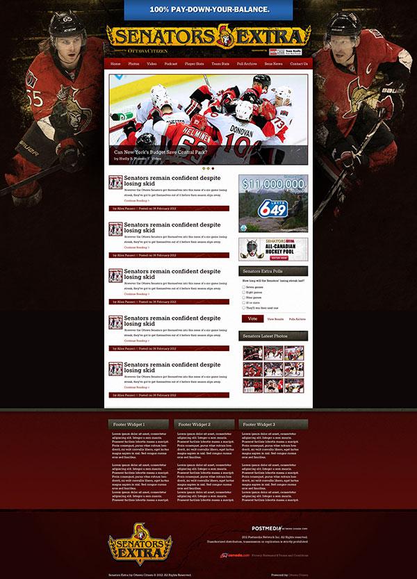 senators_extra_website_v6