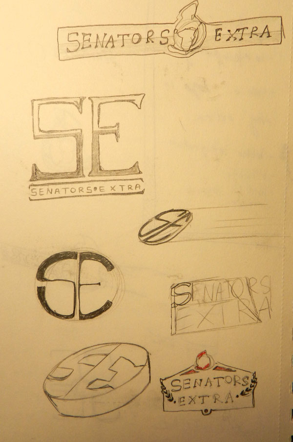 senatorsextra_logo_mock_3