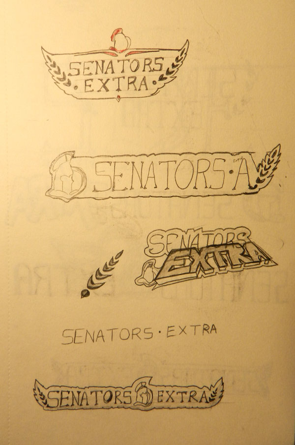 senatorsextra_logo_mock_4