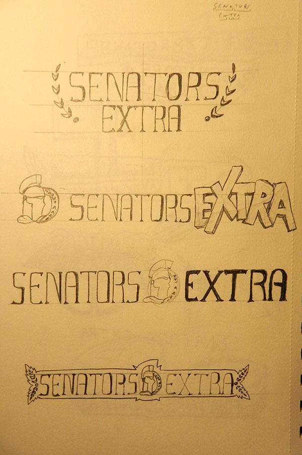 senatorsextra_logo_mock_5