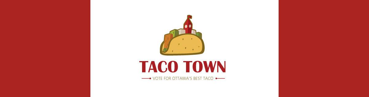 taco_town_final