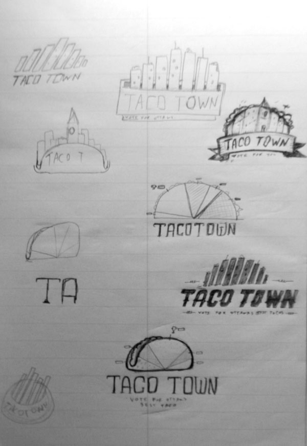 taco_town_scan_2
