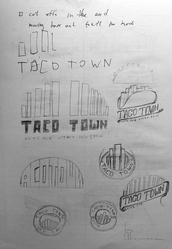 taco_town_scan_3