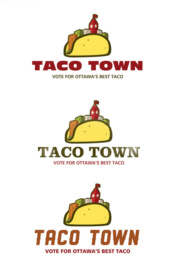 taco_town_scan_4