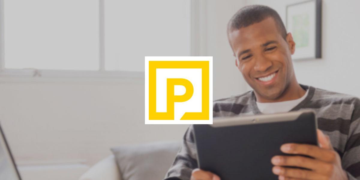 Postmedia 2.0
